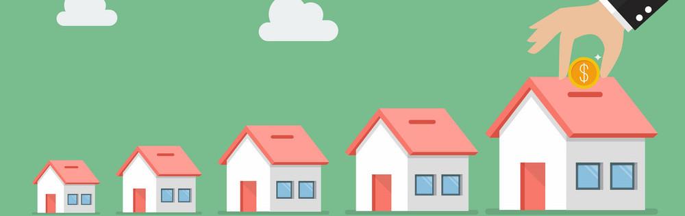 Costul unui acoperis