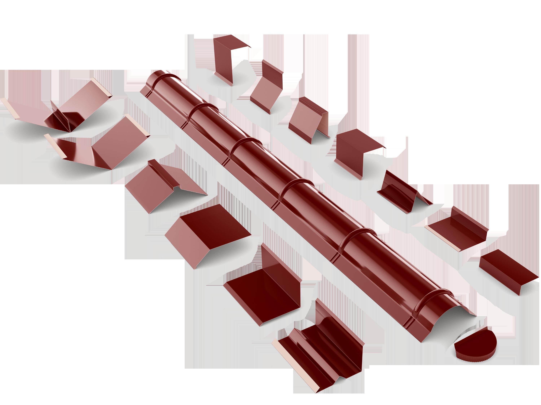 accesorii tabla tigla metalica