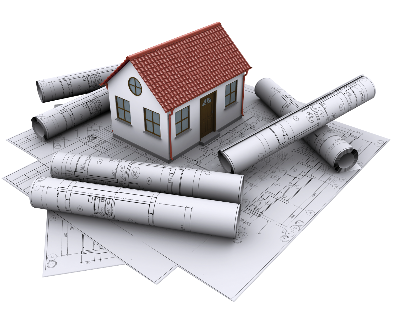 Sisteme de acoperis RoofArt