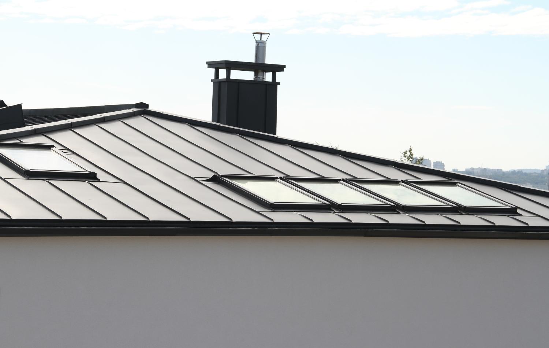 tabla faltuita pentru acoperis