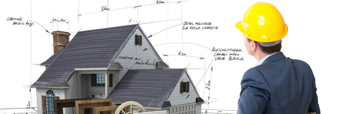sezon construirea acoperis