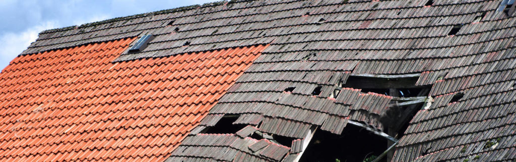 semne schimbare acoperis
