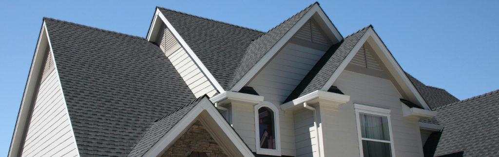 forme tipuri acoperis casa