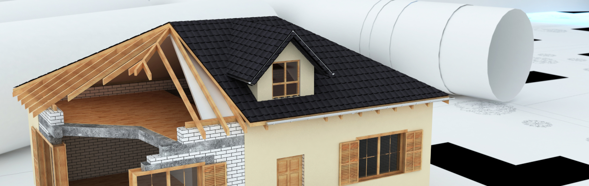 Autorizatii proiect construire casa
