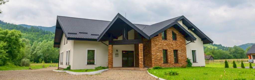 tipuri de acoperis