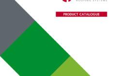 Catalog Tilcor