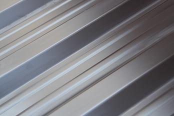 Profil rigidizare tabla cutata T18 RoofArt