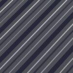 Tabla cutata RoofArt gri RAL7024