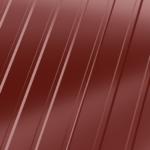 Tabla cutata RoofArt visiniu RAL3005