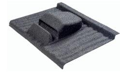 element ventilatie acoperis