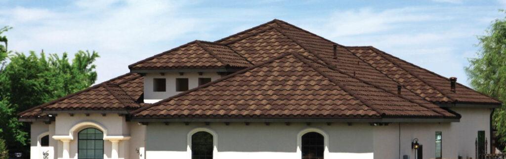tigla metalica roca vulcanica tilcor roofart