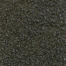 granule roca vulcanica tilcor