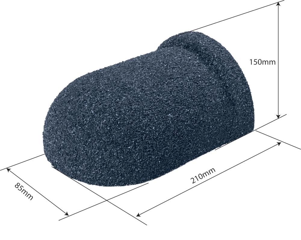 accesorii acoperis tigla roca vulcanica tilcor